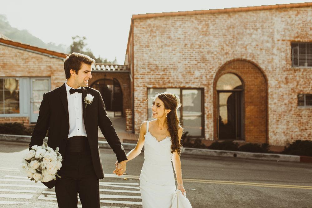 ©Isaiah + Taylor Photography - Terranea & Palos Verdes Beach Club Wedding, Los Angeles-81.jpg