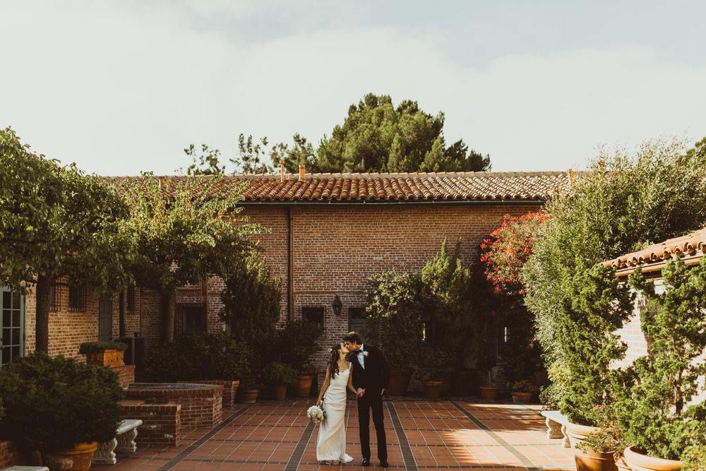 ©Isaiah + Taylor Photography - Terranea & Palos Verdes Beach Club Wedding, Los Angeles-82.jpg