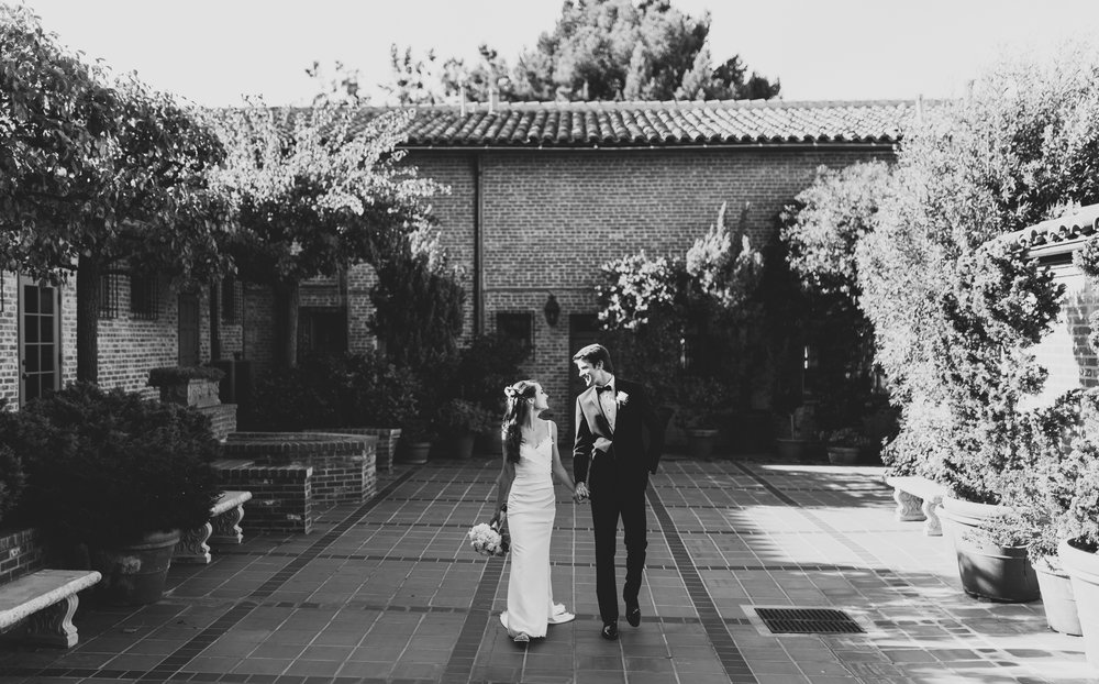 ©Isaiah + Taylor Photography - Terranea & Palos Verdes Beach Club Wedding, Los Angeles-85.jpg