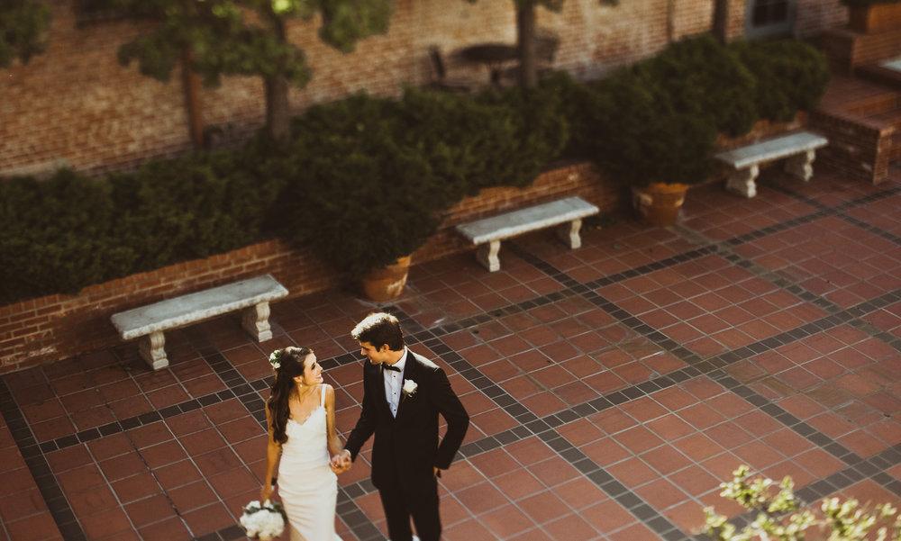 ©Isaiah + Taylor Photography - Terranea & Palos Verdes Beach Club Wedding, Los Angeles-87.jpg