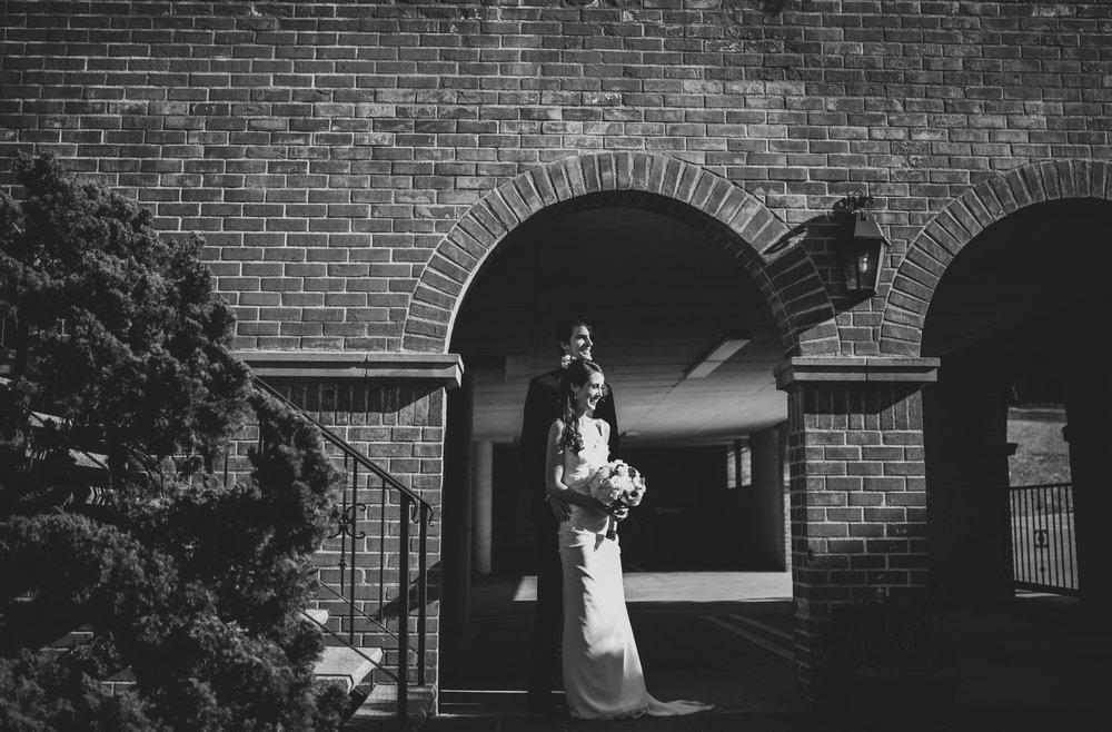 ©Isaiah + Taylor Photography - Terranea & Palos Verdes Beach Club Wedding, Los Angeles-89.jpg