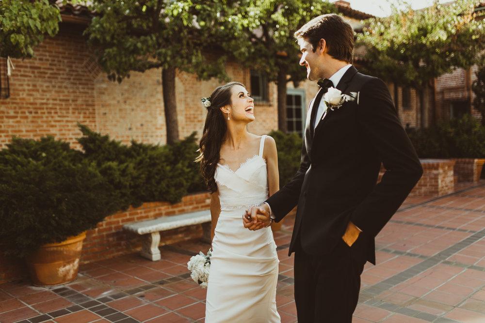 ©Isaiah + Taylor Photography - Terranea & Palos Verdes Beach Club Wedding, Los Angeles-88.jpg