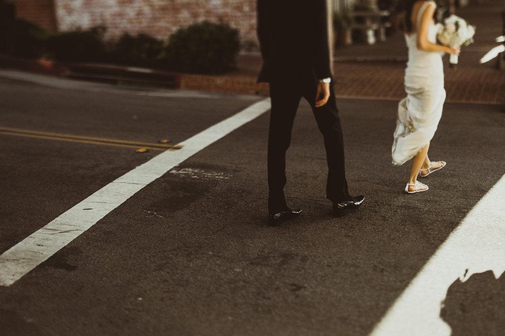 ©Isaiah + Taylor Photography - Terranea & Palos Verdes Beach Club Wedding, Los Angeles-91.jpg