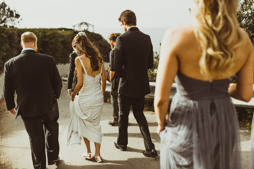 ©Isaiah + Taylor Photography - Terranea & Palos Verdes Beach Club Wedding, Los Angeles-92.jpg