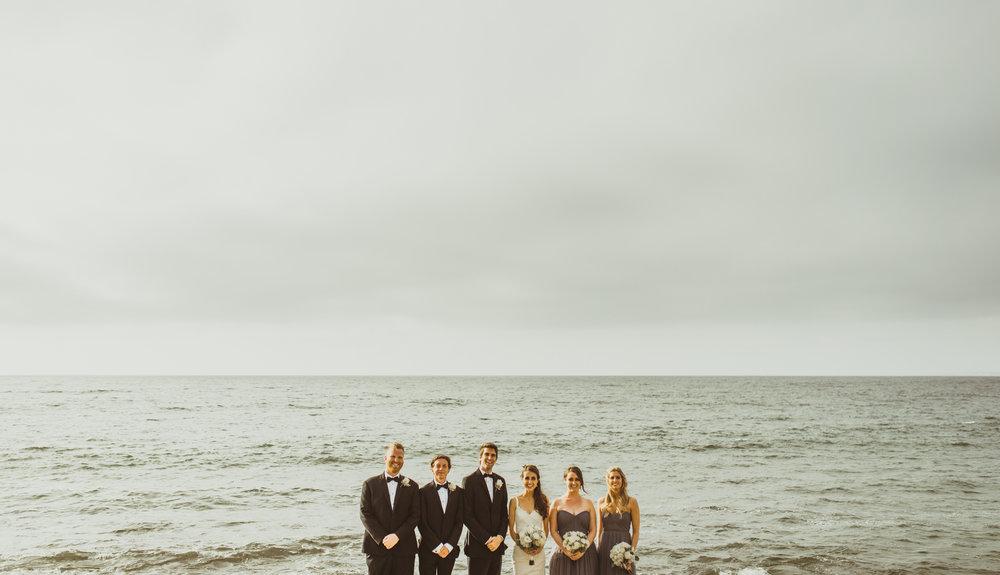 ©Isaiah + Taylor Photography - Terranea & Palos Verdes Beach Club Wedding, Los Angeles-93.jpg