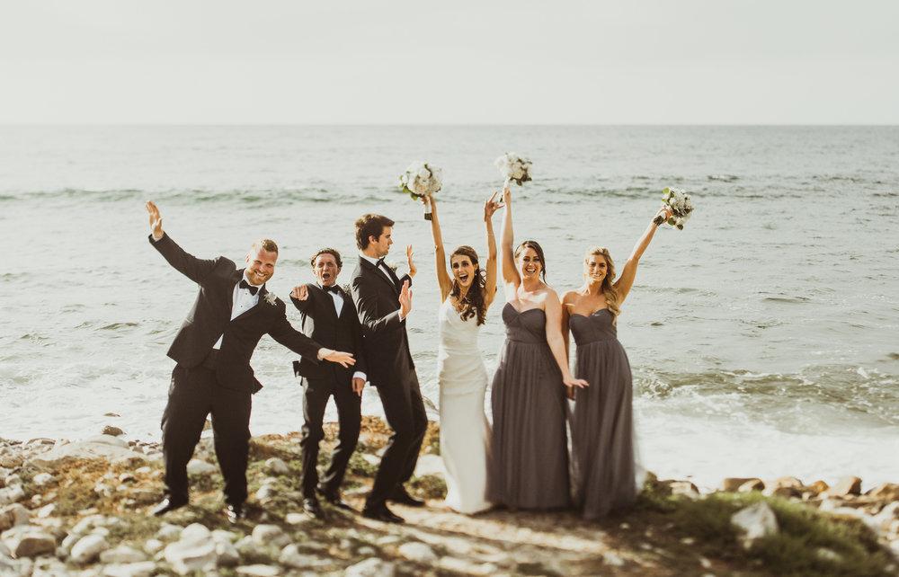 ©Isaiah + Taylor Photography - Terranea & Palos Verdes Beach Club Wedding, Los Angeles-94.jpg