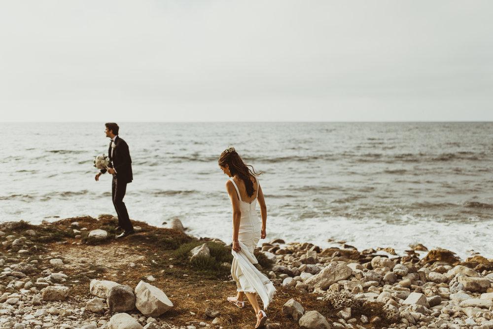 ©Isaiah + Taylor Photography - Terranea & Palos Verdes Beach Club Wedding, Los Angeles-95.jpg