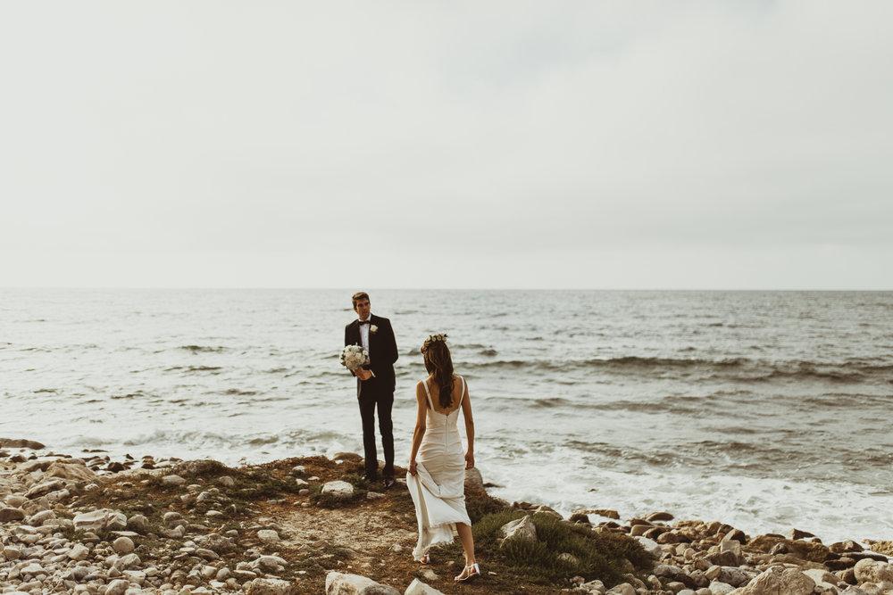 ©Isaiah + Taylor Photography - Terranea & Palos Verdes Beach Club Wedding, Los Angeles-96.jpg