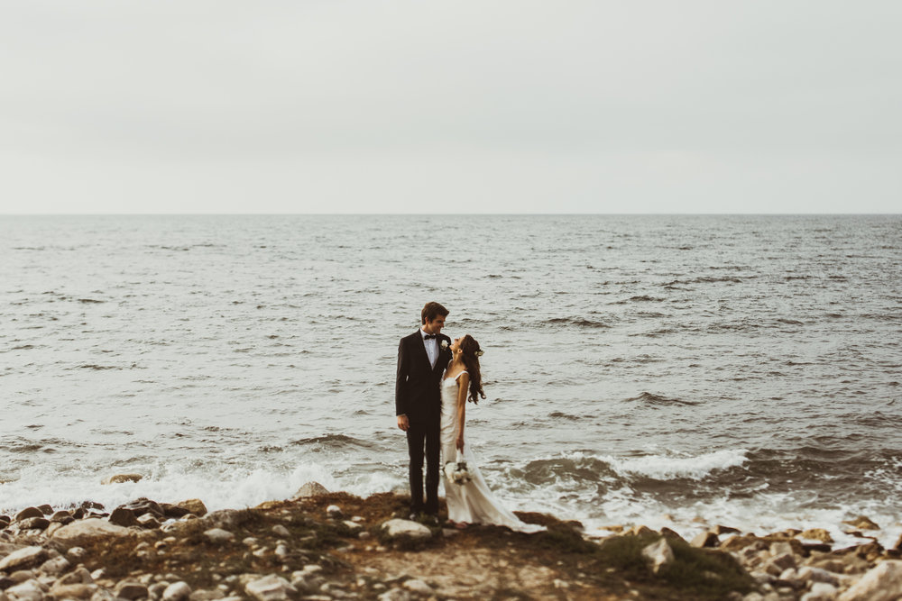 ©Isaiah + Taylor Photography - Terranea & Palos Verdes Beach Club Wedding, Los Angeles-97.jpg