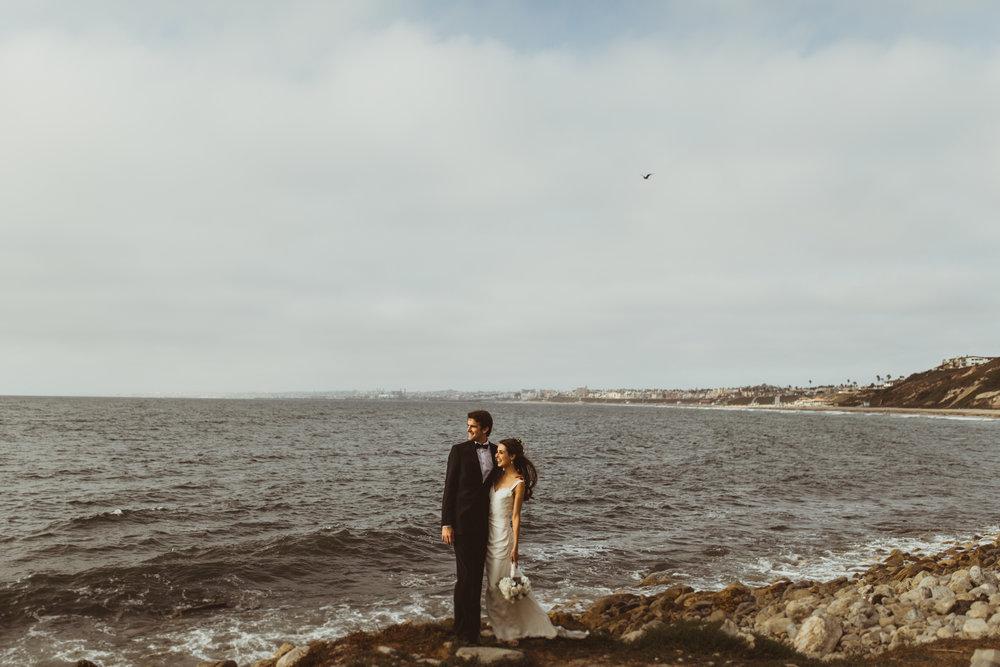 ©Isaiah + Taylor Photography - Terranea & Palos Verdes Beach Club Wedding, Los Angeles-98.jpg