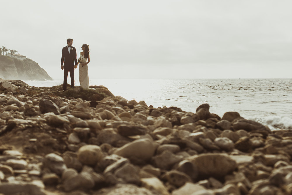 ©Isaiah + Taylor Photography - Terranea & Palos Verdes Beach Club Wedding, Los Angeles-99.jpg