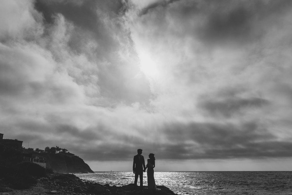 ©Isaiah + Taylor Photography - Terranea & Palos Verdes Beach Club Wedding, Los Angeles-100.jpg