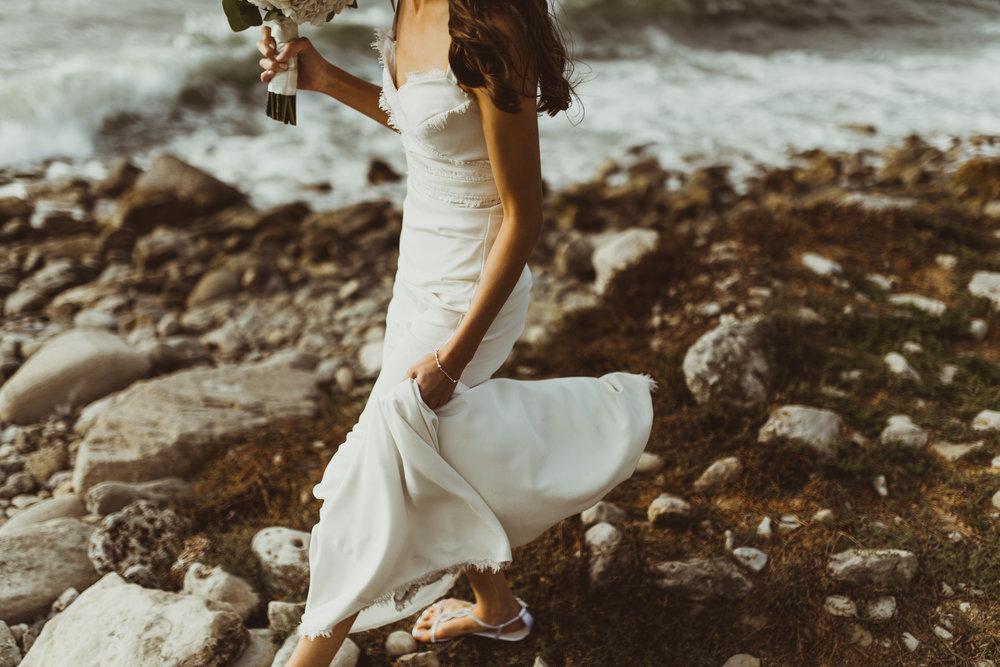 ©Isaiah + Taylor Photography - Terranea & Palos Verdes Beach Club Wedding, Los Angeles-101.jpg