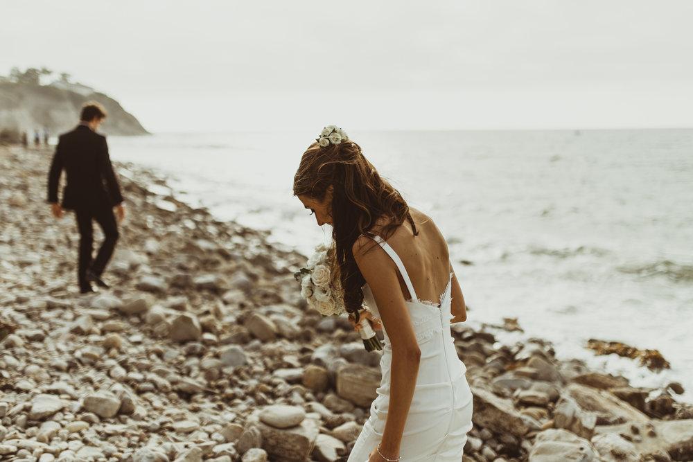 ©Isaiah + Taylor Photography - Terranea & Palos Verdes Beach Club Wedding, Los Angeles-102.jpg