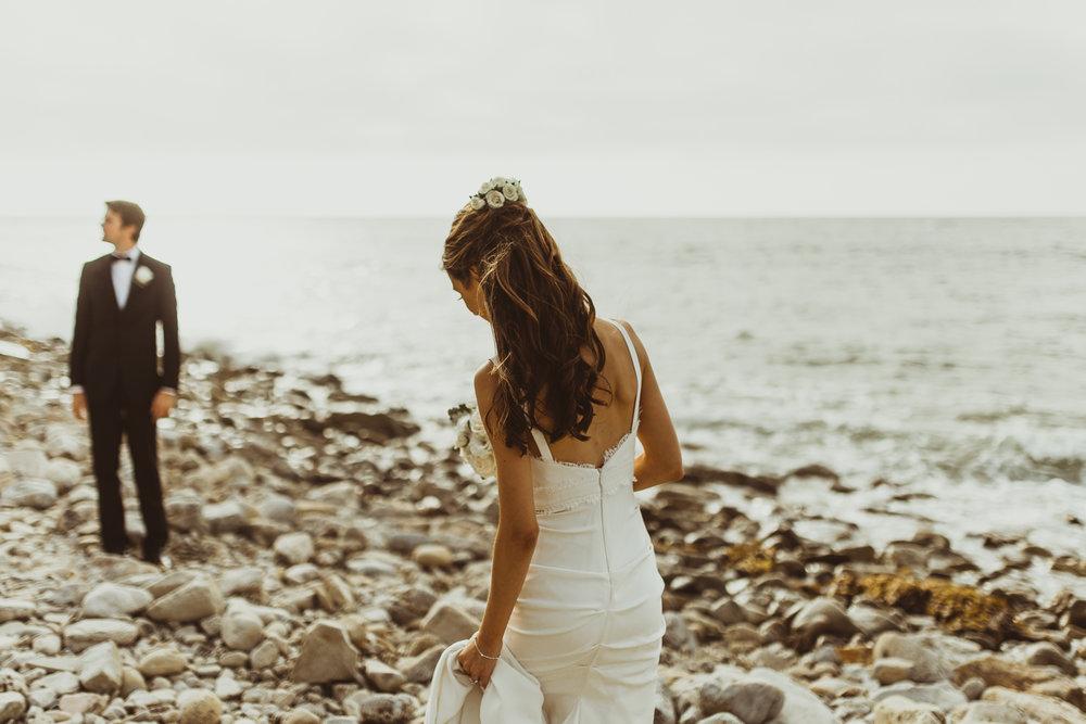 ©Isaiah + Taylor Photography - Terranea & Palos Verdes Beach Club Wedding, Los Angeles-103.jpg