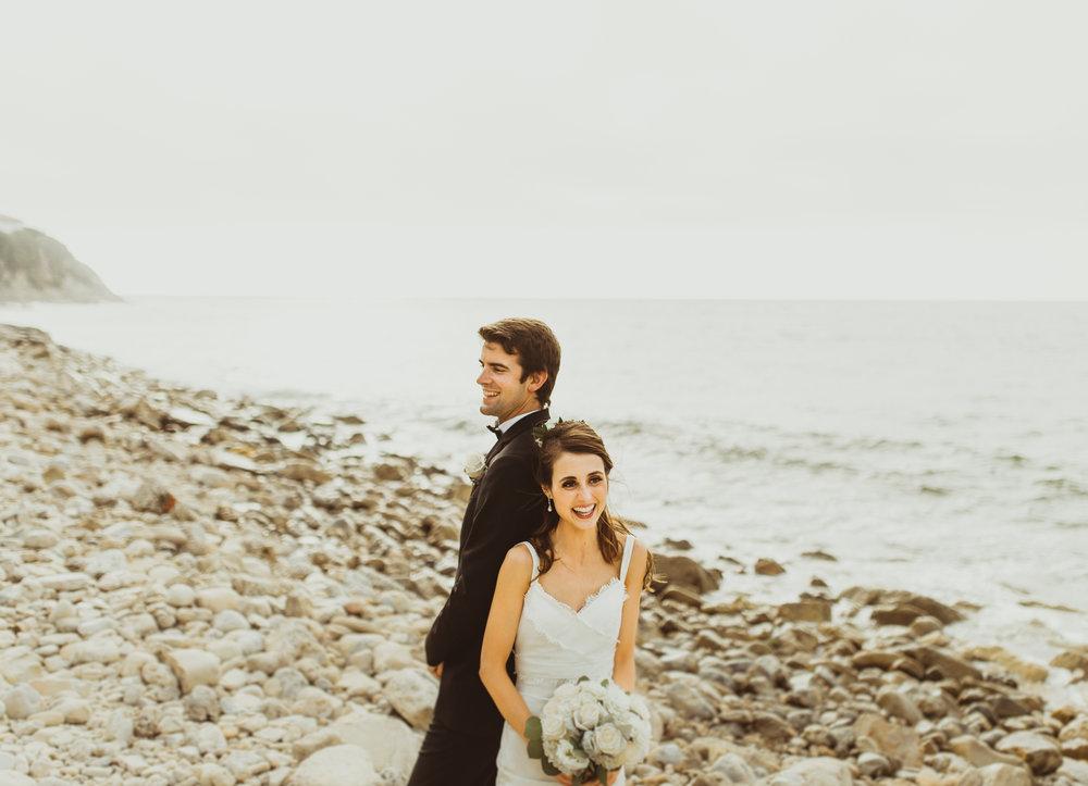 ©Isaiah + Taylor Photography - Terranea & Palos Verdes Beach Club Wedding, Los Angeles-104.jpg
