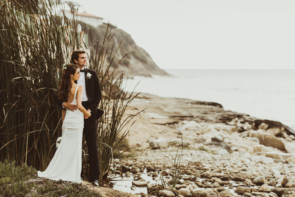 ©Isaiah + Taylor Photography - Terranea & Palos Verdes Beach Club Wedding, Los Angeles-105.jpg
