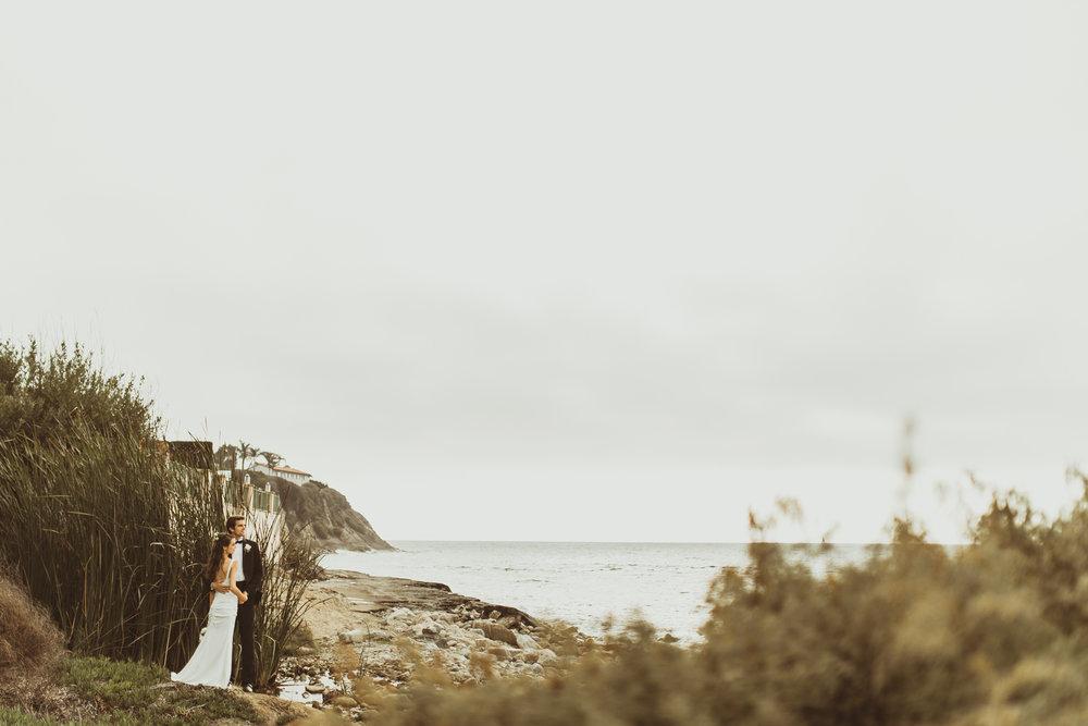 ©Isaiah + Taylor Photography - Terranea & Palos Verdes Beach Club Wedding, Los Angeles-106.jpg