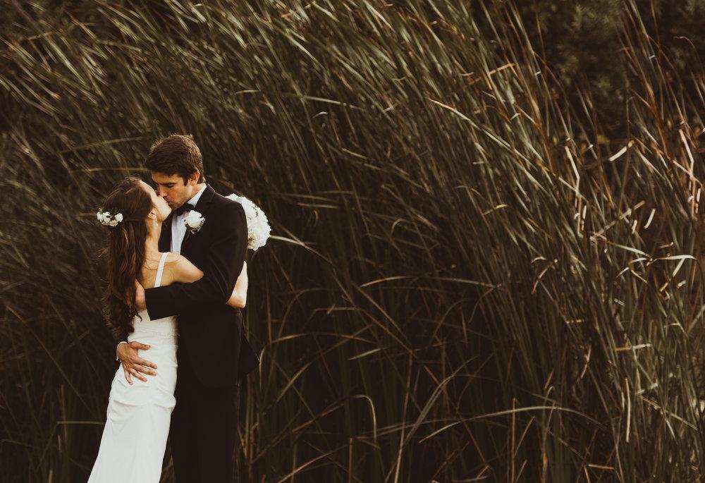 ©Isaiah + Taylor Photography - Terranea & Palos Verdes Beach Club Wedding, Los Angeles-107.jpg