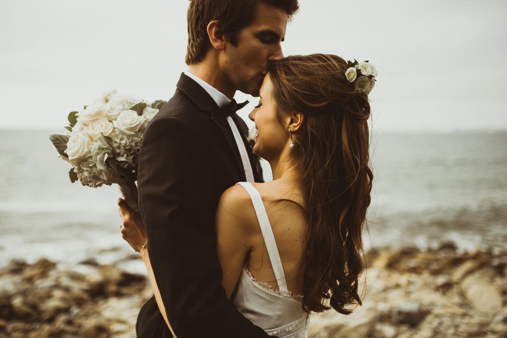 ©Isaiah + Taylor Photography - Terranea & Palos Verdes Beach Club Wedding, Los Angeles-108.jpg
