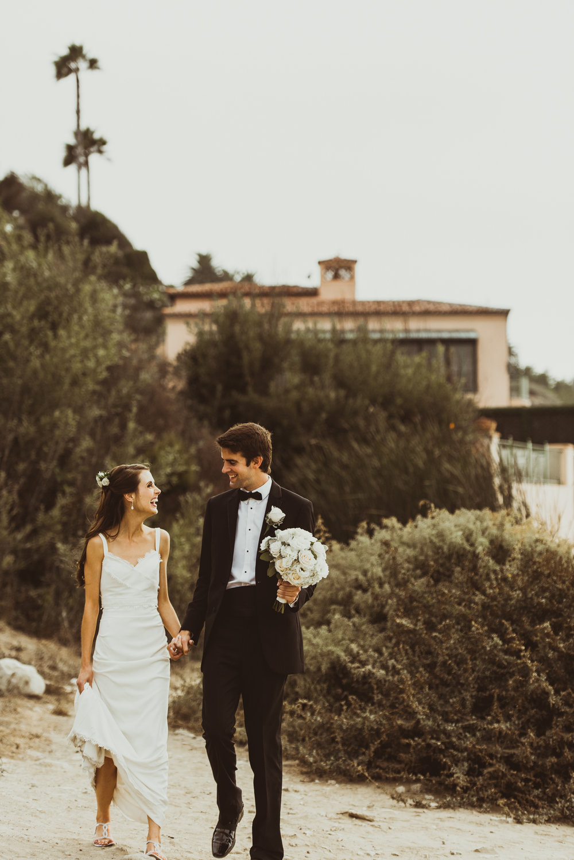 ©Isaiah + Taylor Photography - Terranea & Palos Verdes Beach Club Wedding, Los Angeles-110.jpg