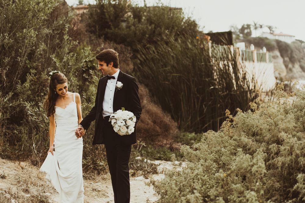 ©Isaiah + Taylor Photography - Terranea & Palos Verdes Beach Club Wedding, Los Angeles-109.jpg