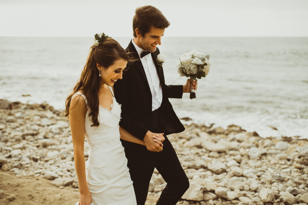 ©Isaiah + Taylor Photography - Terranea & Palos Verdes Beach Club Wedding, Los Angeles-111.jpg