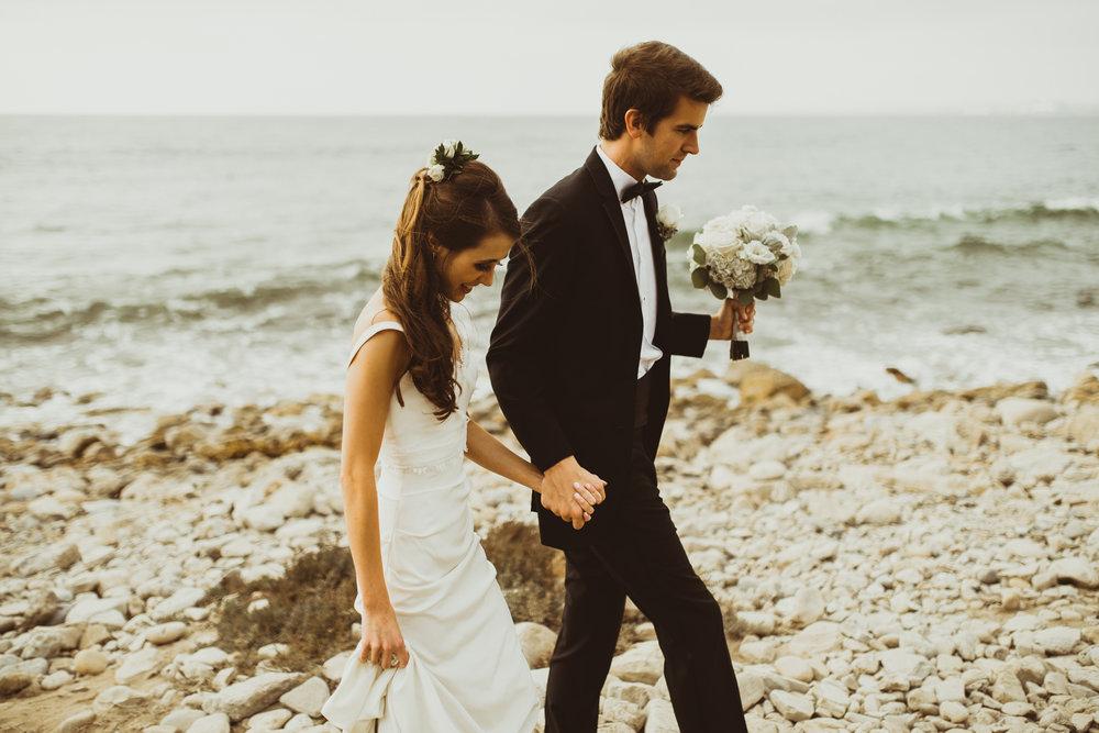 ©Isaiah + Taylor Photography - Terranea & Palos Verdes Beach Club Wedding, Los Angeles-112.jpg