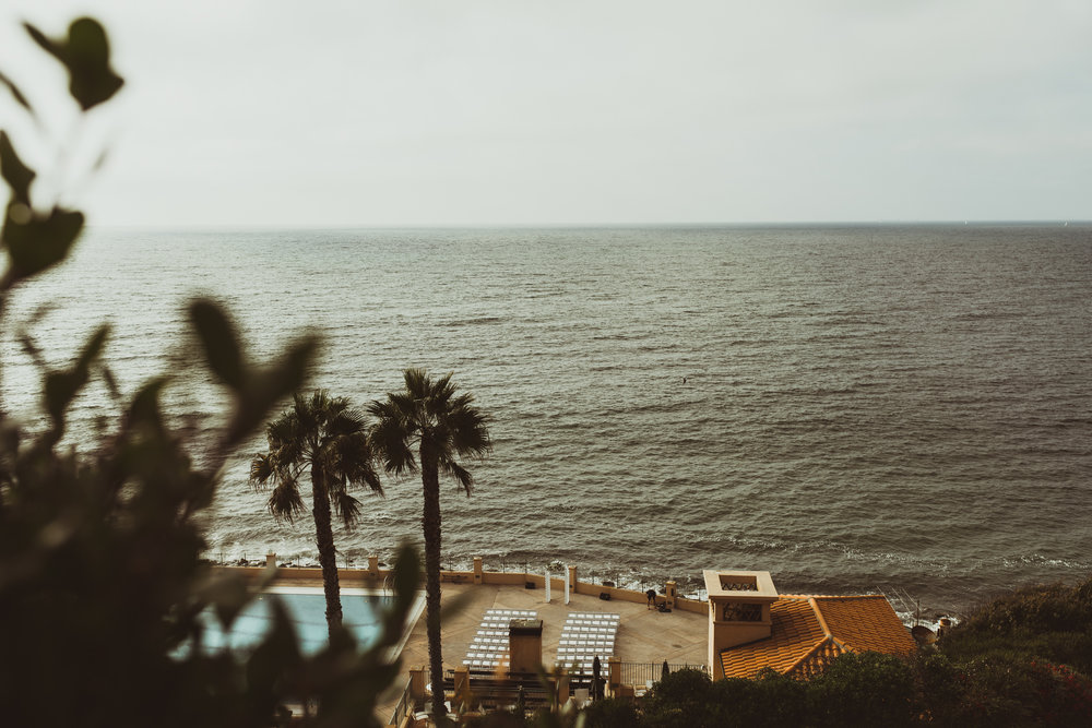 ©Isaiah + Taylor Photography - Terranea & Palos Verdes Beach Club Wedding, Los Angeles-113.jpg