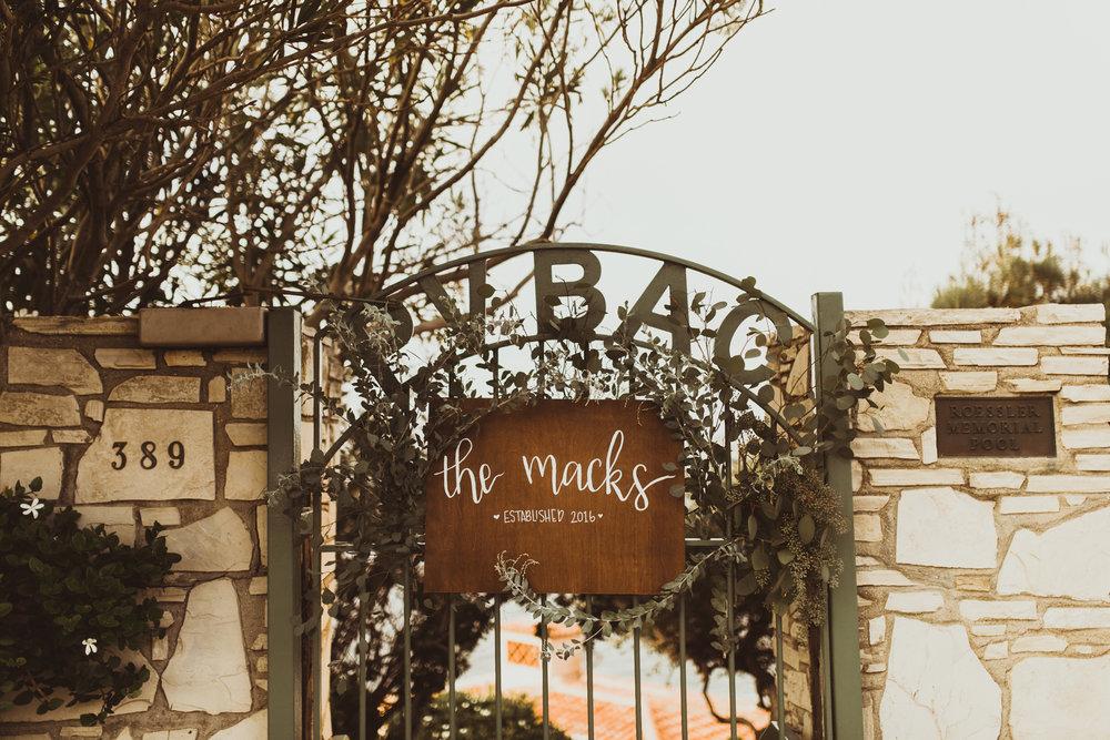 ©Isaiah + Taylor Photography - Terranea & Palos Verdes Beach Club Wedding, Los Angeles-114.jpg