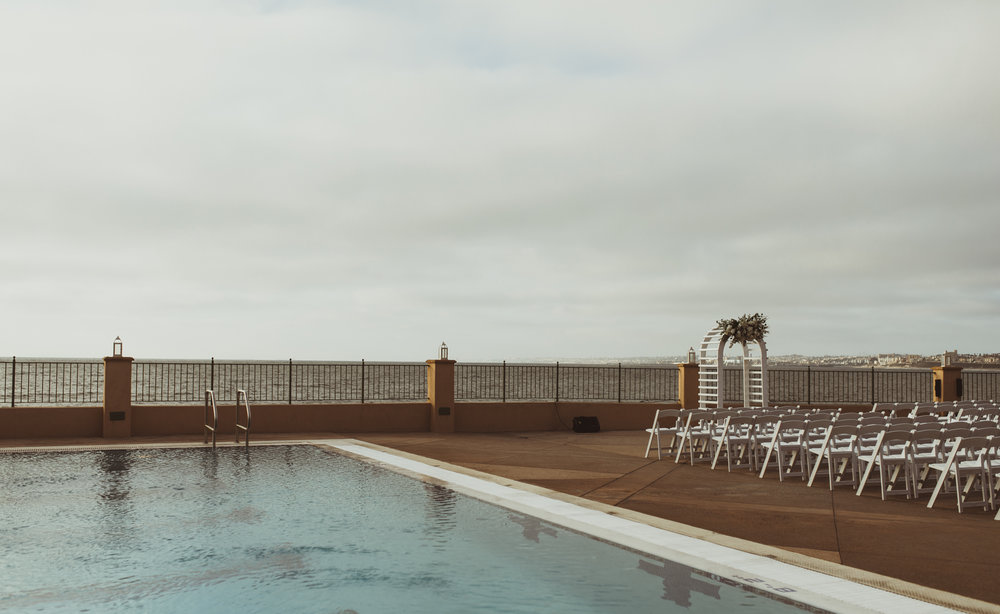 ©Isaiah + Taylor Photography - Terranea & Palos Verdes Beach Club Wedding, Los Angeles-116.jpg