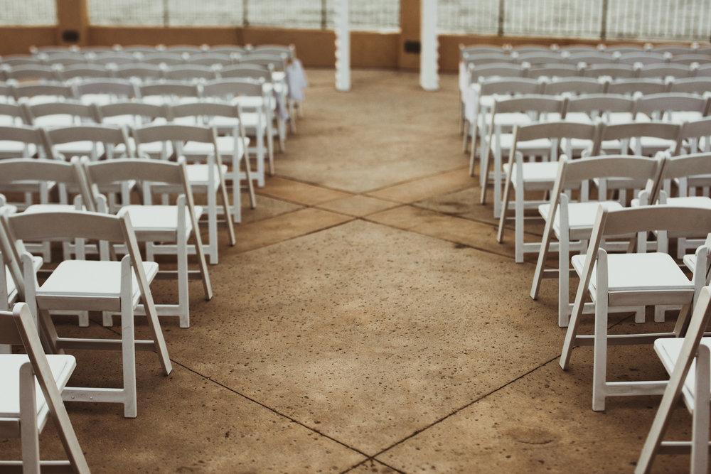 ©Isaiah + Taylor Photography - Terranea & Palos Verdes Beach Club Wedding, Los Angeles-117.jpg