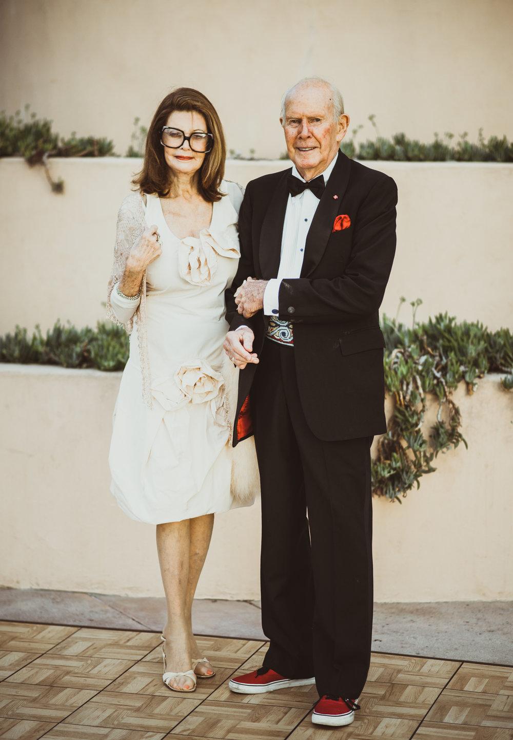 ©Isaiah + Taylor Photography - Terranea & Palos Verdes Beach Club Wedding, Los Angeles-119.jpg