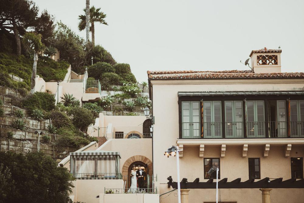 ©Isaiah + Taylor Photography - Terranea & Palos Verdes Beach Club Wedding, Los Angeles-121.jpg