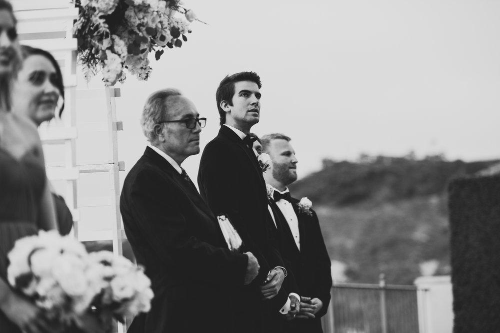 ©Isaiah + Taylor Photography - Terranea & Palos Verdes Beach Club Wedding, Los Angeles-123.jpg