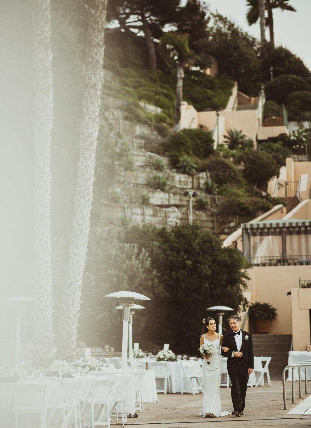 ©Isaiah + Taylor Photography - Terranea & Palos Verdes Beach Club Wedding, Los Angeles-122.jpg
