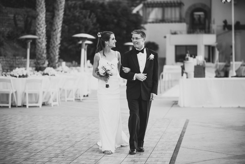 ©Isaiah + Taylor Photography - Terranea & Palos Verdes Beach Club Wedding, Los Angeles-124.jpg