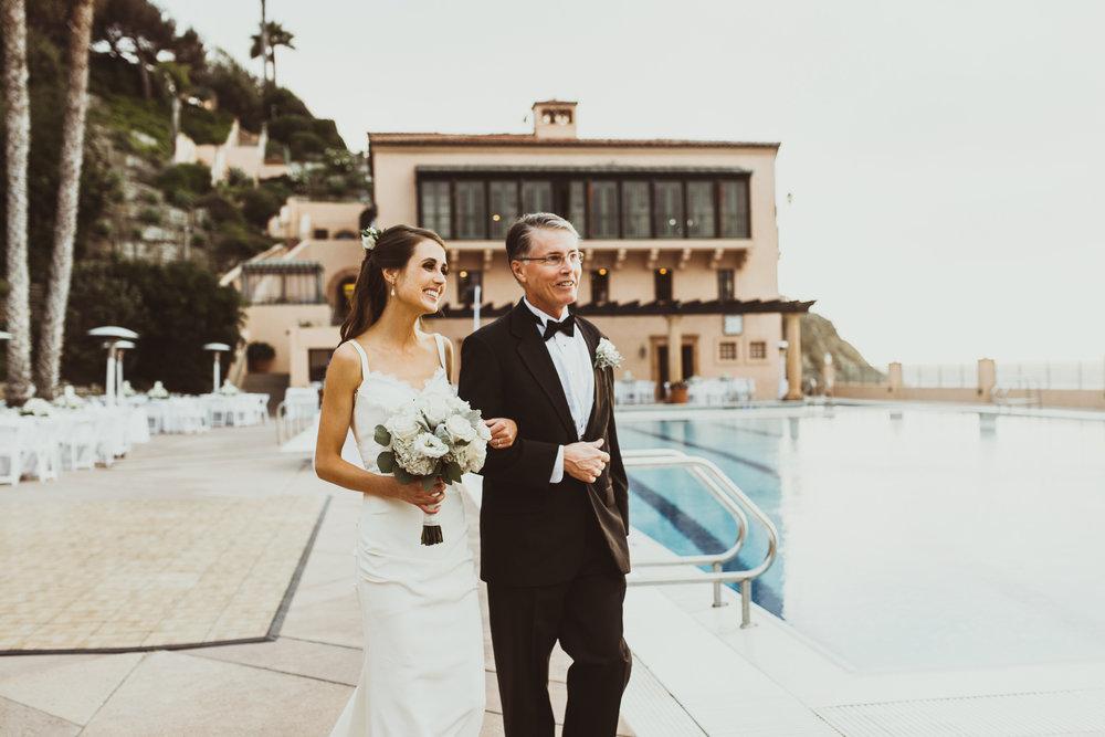 ©Isaiah + Taylor Photography - Terranea & Palos Verdes Beach Club Wedding, Los Angeles-125.jpg