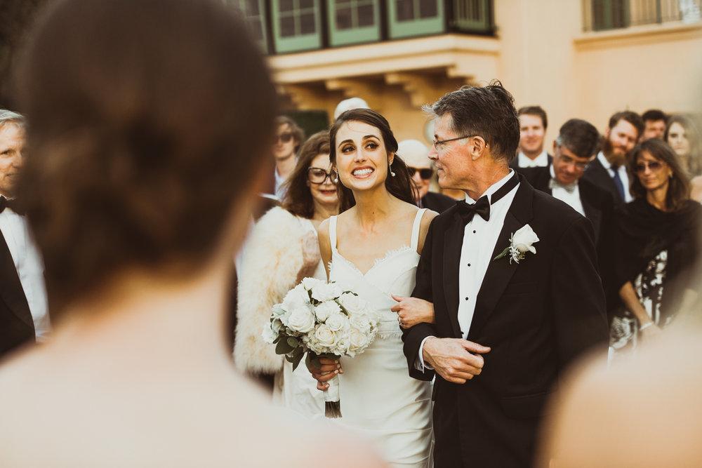 ©Isaiah + Taylor Photography - Terranea & Palos Verdes Beach Club Wedding, Los Angeles-126.jpg