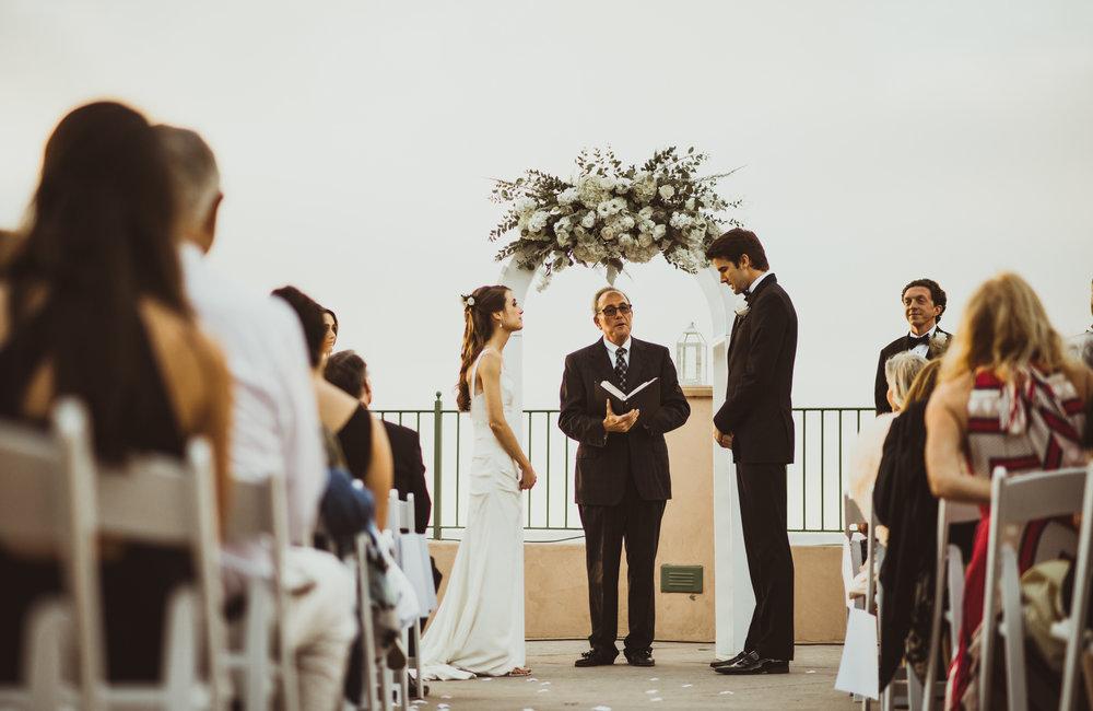 ©Isaiah + Taylor Photography - Terranea & Palos Verdes Beach Club Wedding, Los Angeles-127.jpg