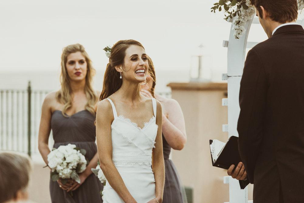 ©Isaiah + Taylor Photography - Terranea & Palos Verdes Beach Club Wedding, Los Angeles-129.jpg