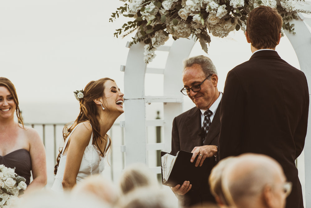 ©Isaiah + Taylor Photography - Terranea & Palos Verdes Beach Club Wedding, Los Angeles-130.jpg