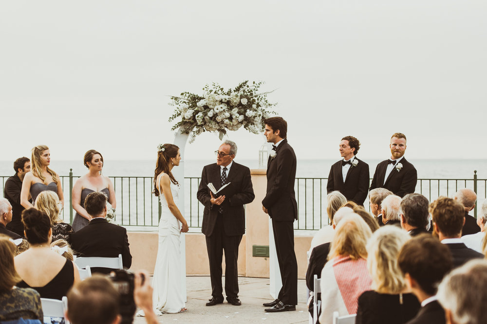 ©Isaiah + Taylor Photography - Terranea & Palos Verdes Beach Club Wedding, Los Angeles-131.jpg