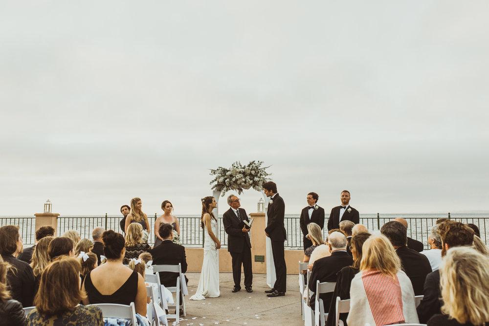 ©Isaiah + Taylor Photography - Terranea & Palos Verdes Beach Club Wedding, Los Angeles-132.jpg