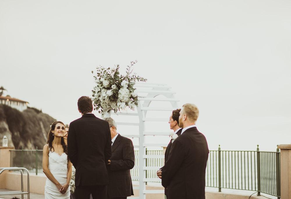 ©Isaiah + Taylor Photography - Terranea & Palos Verdes Beach Club Wedding, Los Angeles-134.jpg
