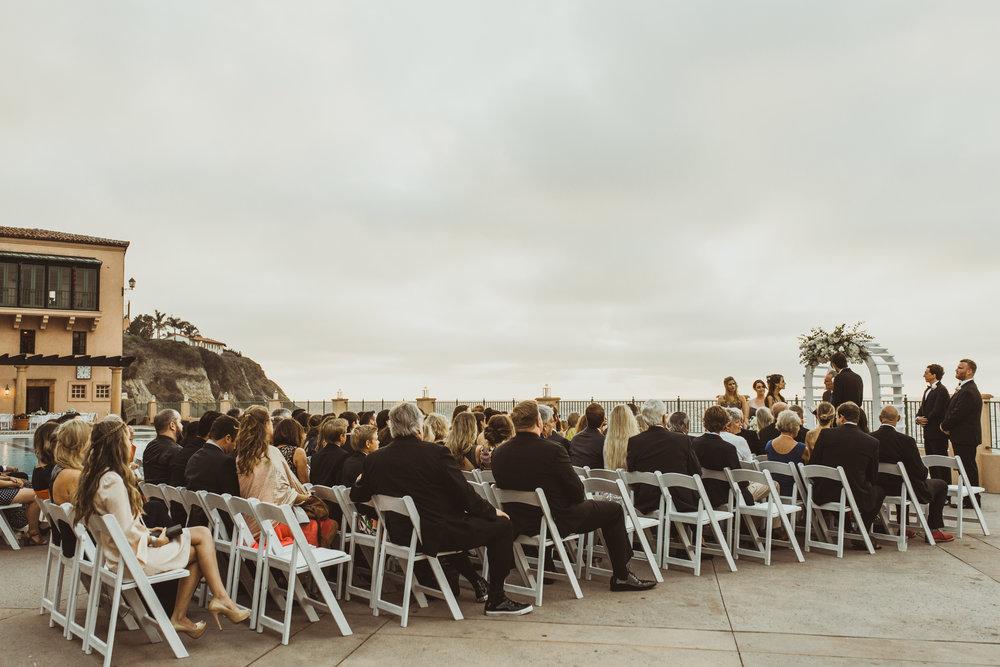 ©Isaiah + Taylor Photography - Terranea & Palos Verdes Beach Club Wedding, Los Angeles-133.jpg