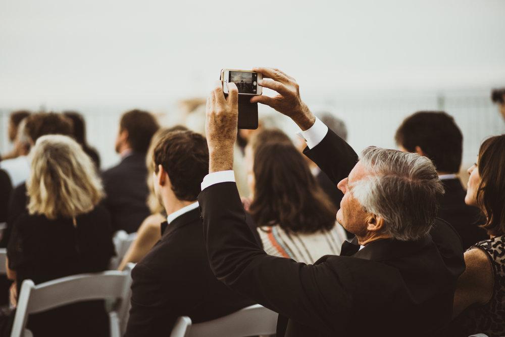©Isaiah + Taylor Photography - Terranea & Palos Verdes Beach Club Wedding, Los Angeles-135.jpg