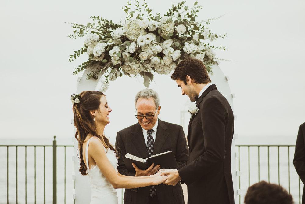 ©Isaiah + Taylor Photography - Terranea & Palos Verdes Beach Club Wedding, Los Angeles-136.jpg