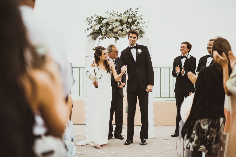 ©Isaiah + Taylor Photography - Terranea & Palos Verdes Beach Club Wedding, Los Angeles-137.jpg