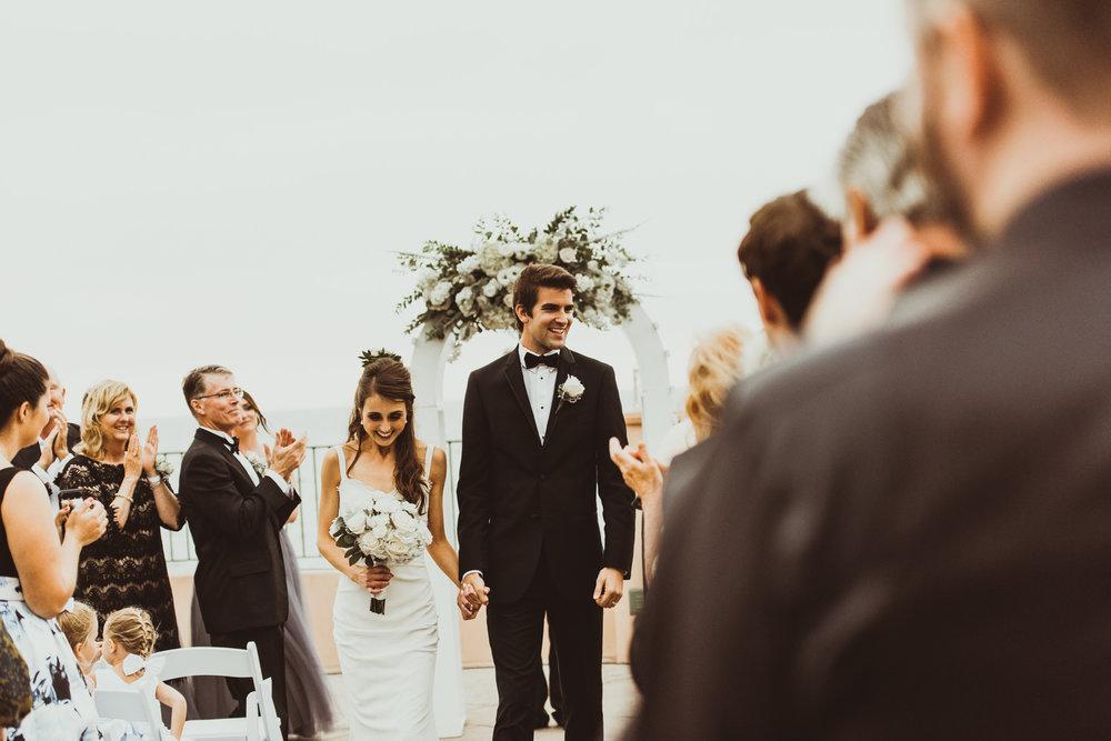 ©Isaiah + Taylor Photography - Terranea & Palos Verdes Beach Club Wedding, Los Angeles-138.jpg